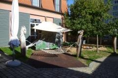 Kaimsgasse Garten2