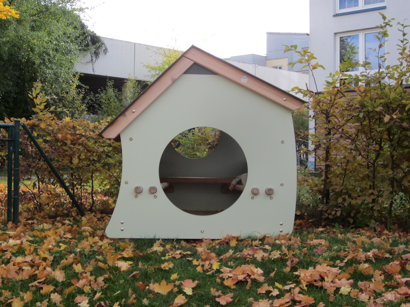 Pestalozzi Garten2