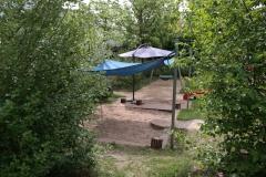 Pestalozzi Garten5