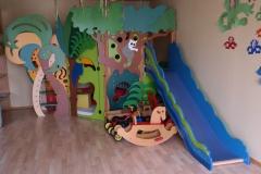 Pestalozzi Spielzimmer2
