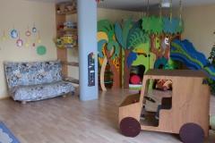 Pestalozzi Spielzimmer1