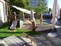 Kaimsgasse Garten (2)
